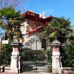 Villa A. Dumas