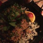 Foto de Basmati Restaurante Hindu