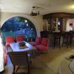 Aldebaran Hotel & Spa Foto