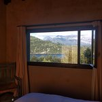 Foto de Aldebaran Hotel & Spa