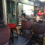 Photo of Pak Putra Tandoori & Naan Restaurant