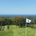 Photo of Ristorante Golf Club Punta Ala