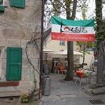 Eiscafe Loisl's