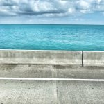 Photo of The Overseas Highway