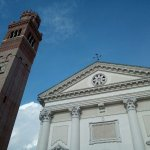 Chiesa Parrocchiale di Roncade