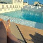 Rio Design Hotel Foto