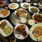 Photo of Jia Tong Heng Restaurant