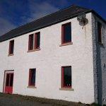 Photo of Dun Flodigarry Hostel