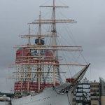 Photo of Stromma - The Paddan Tour