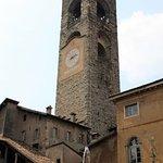 Foto de Campanone o Torre Civica