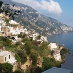 Photo de Venus Inn B&B Positano