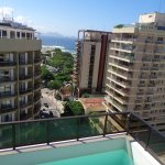 Photo of Copacabana Praia Hotel