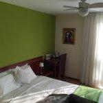 Foto di Hotel Runcu Miraflores
