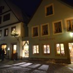 Photo of Hotel Cafe Uhl