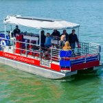 Chattanooga Cycleboats