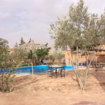 Photo of Dar Mouna
