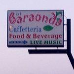 Photo of Baraonda