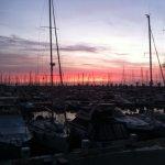 Photo de Hotel Port Sitges