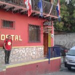 Photo of Hostal Berakah