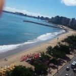 Photo de Ponta Mar Hotel