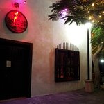 Foto de BAR AND GRILL RAICES
