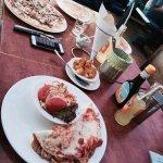 Foto van Restaurant Kruimeltje