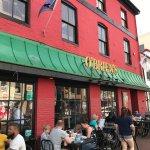 Historic Annapolis Foto