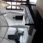 Foto di Next Paradise Boutique Resort