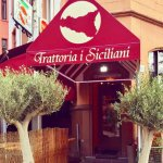 Photo of Trattoria i Siciliani