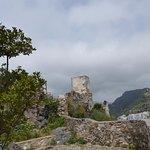 Photo of Casares Castle