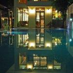 Enjoyed the stay at Atithi Resort