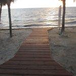 Photo de Laru Beya Resort & Villas