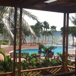Laru Beya Resort & Villas Foto