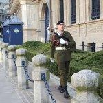 Photo de Palace of the Grand Dukes (Palais Grand-Ducal)