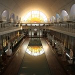 musée la piscine