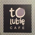 To Lubie Foto
