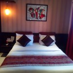 Foto de Hotel Supreme