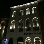 Photo of Flanders Hotel