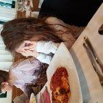 Photo of Ristorante Pizzeria Pirata