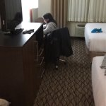 Photo of Holiday Inn Express Grand Canyon