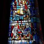 Photo de Saint Michel's Church