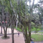 Photo of Hotel Virrey Park