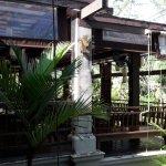 Photo de Khaolak Oriental Resort