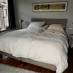 Photo of Lut Bullen's Bed and Breakfast