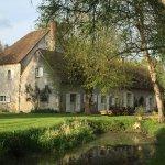 Photo of Au Moulin de Pasnel