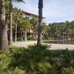 Photo of Salgados Palm Village Apartments & Suites