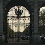 Photo of Admiralty Arch