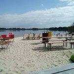 Lago Beach