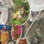 Foto de Green Valley Restaurant