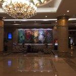 Foto de Richmond Grand Hotel